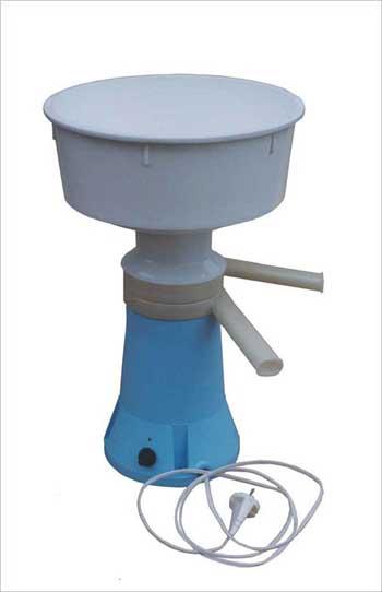 электросепаратор бытовой эсб 02 инструкция по применению