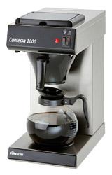 Кофеварочная машина Bartscher A190.053 Contessa 1000