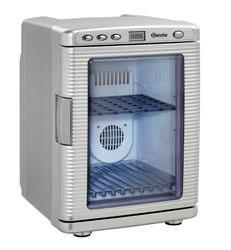 Шкаф холодильный барный Bartscher 700.089