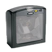 Настольный сканер штрих кода Motorola LS 7708