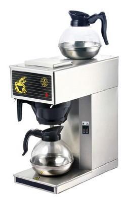 Кофеварка капельного типа JDW-1