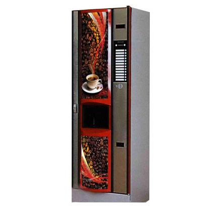 Кофейный автомат цена