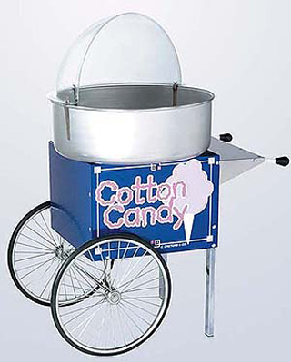 Телемаг, аппарат для сахарной ваты, аппарат сахарной ваты куплю, магазин, интернет магазин