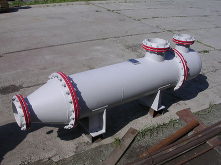 Теплообменное оборудование озерск avito цена угловой камин бавария с теплообменником