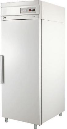 инструкция по эксплуатации холодильника полаир - фото 7