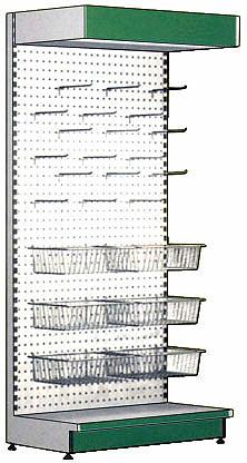 Картинка 27 из 1164