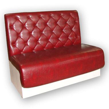 мебель тамбов цена фото